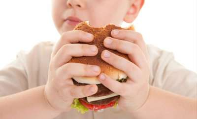 life-style-child-obesity-grows-tenfold-since-1975-study