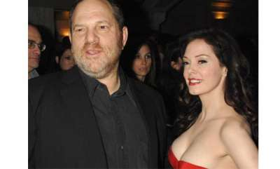 latest-news-all-the-women-accusing-harvey-weinstein-of-sexual-harassment-and-assault