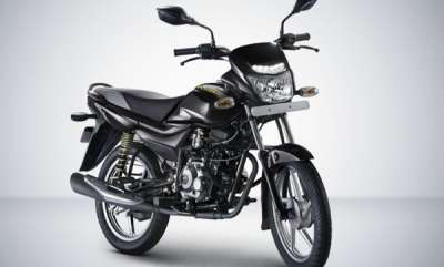 auto-bajaj-platina-comfortec-with-led-drl-launched-priced-at-46656