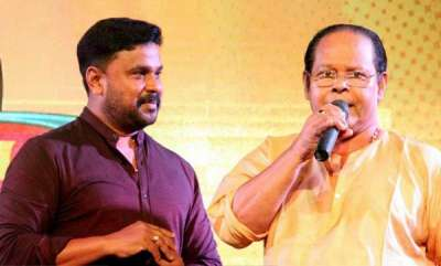 latest-news-why-innocent-not-visited-dileep-in-aluva-sub-jail