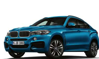 auto-bmw-unveils-special-edition-x5-and-x6-m-sport-edition