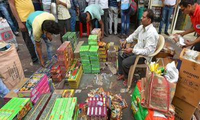 india-sc-refuses-to-relax-ban-on-crackers-in-ncr-rejects-traders