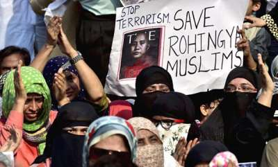 latest-news-no-rohingyas-to-be-deported-till-further-hearing-says-sc