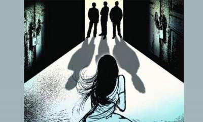 latest-news-woman-gangraped-at-knifepoint-on-ecr-near-chennai-3-suspects-detained