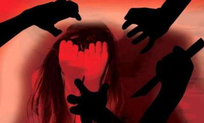 latest-news-woman-raped-her-and-stabbed-her-with-iron-cast-into-her-genitals