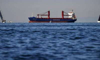 latest-news-11-indian-crew-missing-after-vessel-sinks-off-philippines