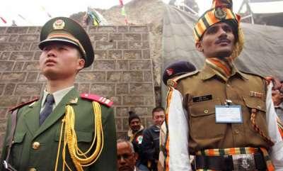 latest-news-chineese-armys-activity-in-doklam-bhutan-talks-to-china