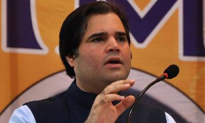 india-election-commission-a-toothless-tiger-varun-gandhi