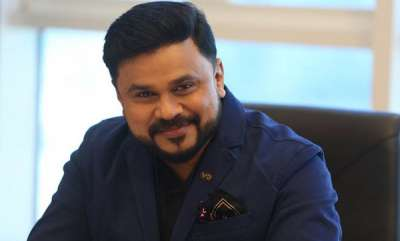 latest-news-actress-abduction-case-pmo-interferes-in-conspiracy-against-dileep