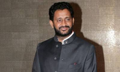 entertainment-resul-pookutty-to-make-his-acting-debut-soon