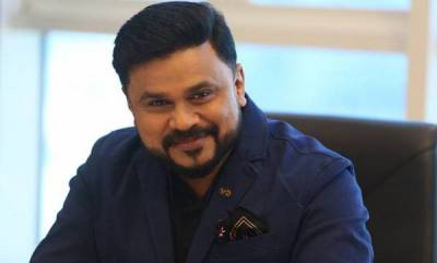 kerala-conspiracy-to-trap-dileep-pmo-sents-letter-to-chief-secretary