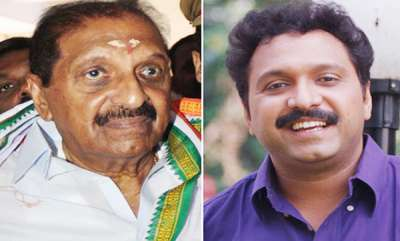 latest-news-solar-case-role-of-ganesh-kumar-and-balakrishna-pillai-should-inquire-congress