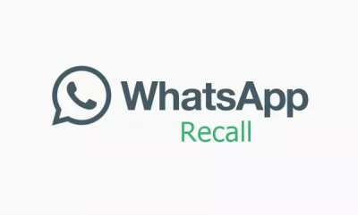 tech-news-whatsapp-shows-how-to-use-the-unreleased-recall-message-feature
