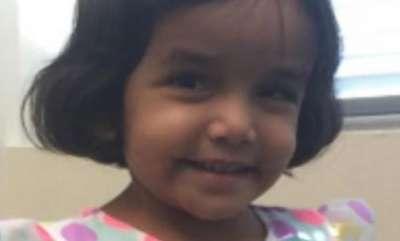 latest-news-missing-texas-girl-adopted-by-malayali-parents-bihars-saraswati
