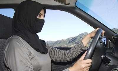 latest-news-saudis-next-revolution-female-taxi-drivers