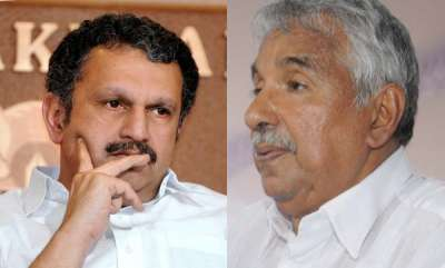 mangalam-special-k-muraleedharan-derives-political-mileage