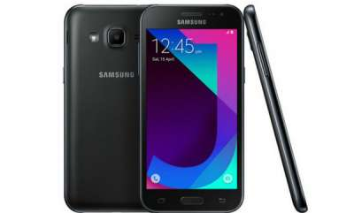 tech-news-samsung-galaxy-j2-2017-edition-with-47-inch-display-launched-in-india