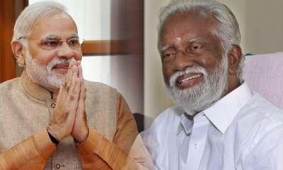 latest-news-kummanam-rajashekharan-says-narendra-modi-government-was-given-more-money-to-develop-kerala