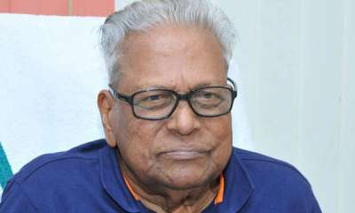 latest-news-vs-achuthananthan-seeks-intervention-in-high-court-order