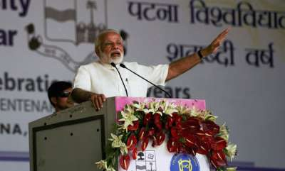 latest-news-india-became-it-hub-says-prime-minister