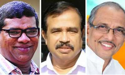 latest-news-vengara-by-election-result-today