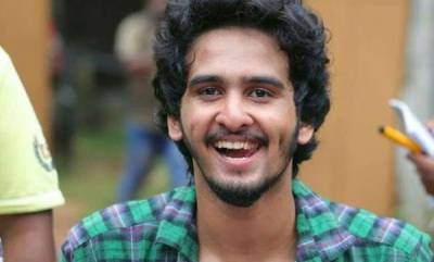 entertainment-shane-nigam-to-play-the-lead-in-dileesh-pothans-next