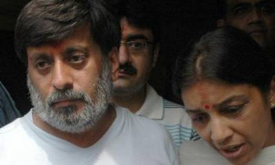 latest-news-thalwar-couple-to-visit-dasana-jail-every-15-days-know-why