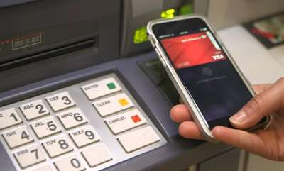 tech-news-pay-out-of-atm-if-there-is-a-smartphone