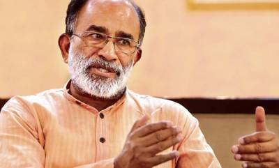 latest-news-will-continue-to-say-about-modis-dreams-says-alphonse-kannanthanam