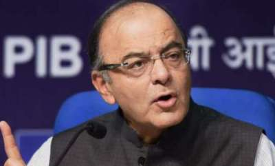 latest-news-following-right-economic-policy-not-populism-arun-jaitley