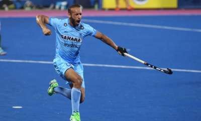 latest-news-india-won-against-pakisthan-in-hockey