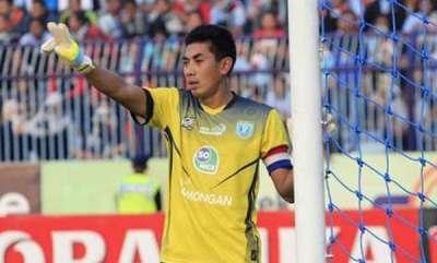 latest-news-indonesian-footballer-choirul-huda-death
