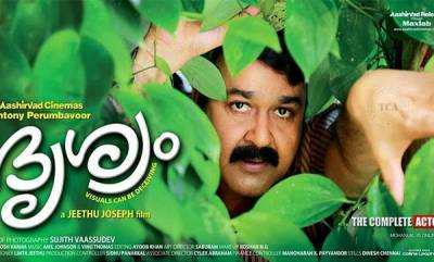 entertainment-mohanlals-dhrisyam-to-be-remade-in-chinese