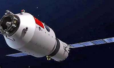 latest-news-chinese-space-station-will-crash-to-earth-within-months