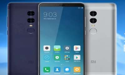 tech-news-xiaomi-redmi-5a-leaked-poster-reveals-8-day-standby-battery-full-metal-body