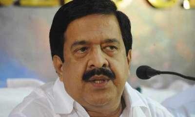 latest-news-ramesh-chennithala-claims-harthal-a-victory