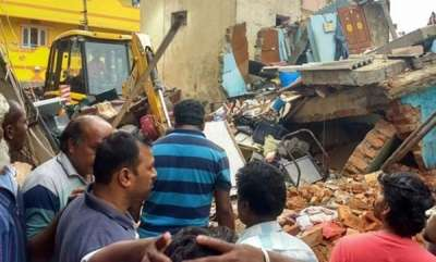 latest-news-bangalore-gas-blast-death