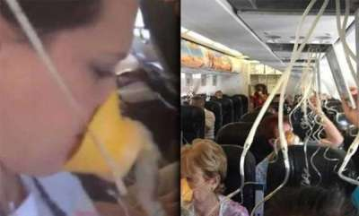 odd-news-airasia-flight-from-perth-to-bali-in-terrifying-mid-air-drama