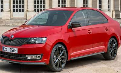 auto-skoda-auto-india-barred-from-naming-car-monte-carlo-after-trademark-claim