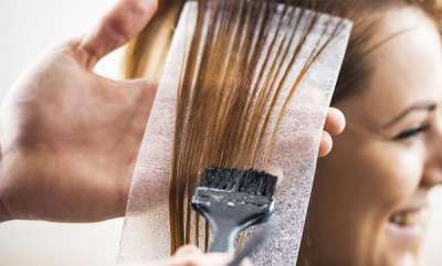 health-news-women-who-dye-their-hair-are-at-greater-risk-of-breast-cancer