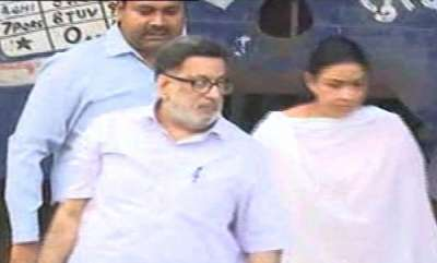 latest-news-thalwar-couple-released-from-jail