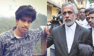 latest-news-remove-cp-udayabhanu-as-public-prosecutor-in-jishnu-case