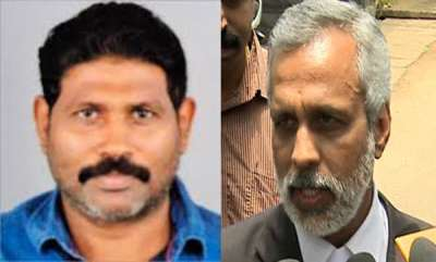 latest-news-rajeev-murder-case-police-at-udyabhanus-home-and-office