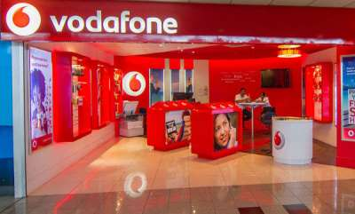 mobile-vodafone-offers-prepaid-customers-90gb-4g-data-unlimited-calls-at-rs-399-for-6-months