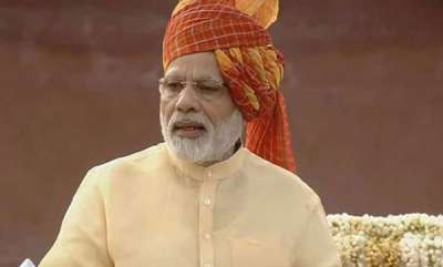 latest-news-modi-may-visit-china-border-for-diwali-celebration-with-army