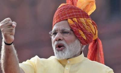 india-time-for-ayurveda-led-health-revolution-says-modi