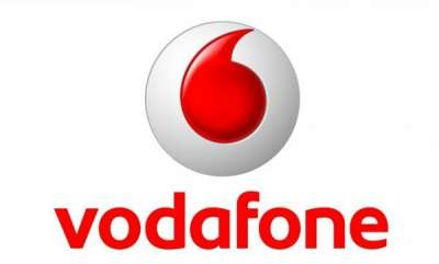 tech-news-vodafone-partners-with-itel-mobiles-to-offer-rs-900-cashback-on-select-feature-phones