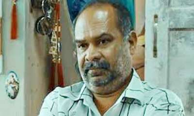 latest-news-actor-alensiyars-protest