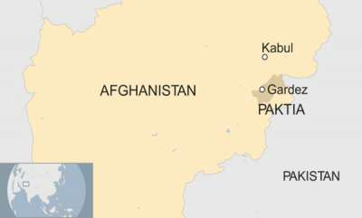latest-news-afghanistan-taliban-suicide-attack-on-afghan-police