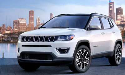 auto-delivery-of-jeep-compass-petrol-variants-to-start-soon-in-india